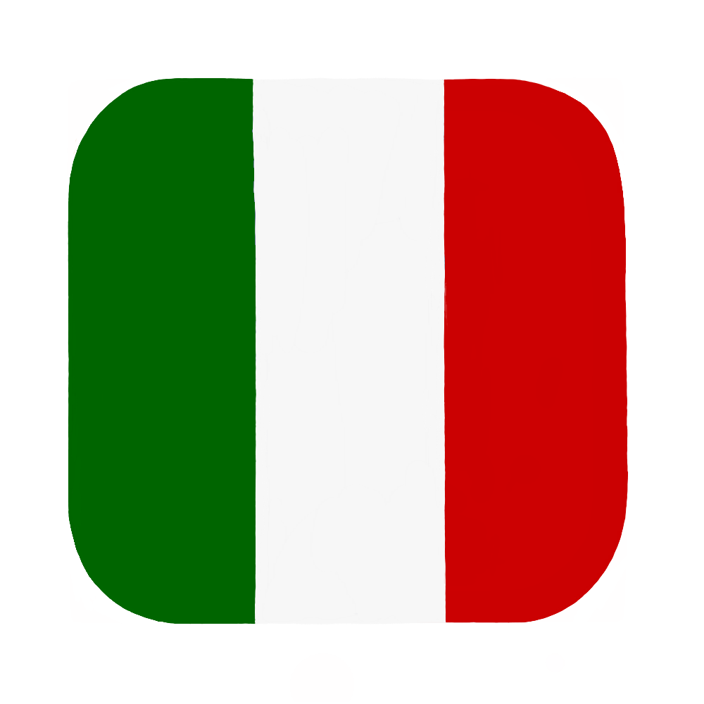 This image has an empty alt attribute; its file name is CECA9614-8B70-4626-A4A6-B182CA90243C.png